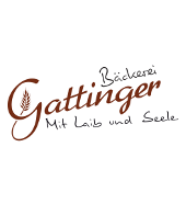 Bäckerei Gattinger